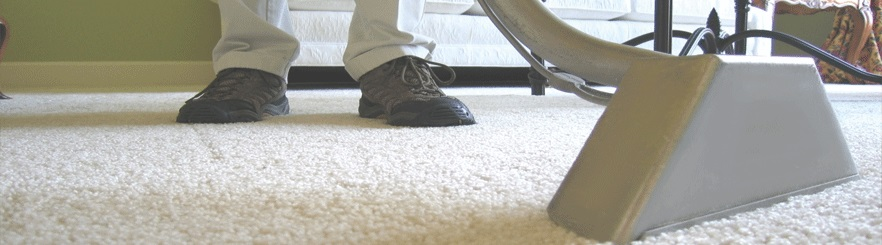 See why everyone is using Advantage Carpet Cleaning
