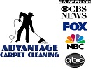 Advantage Carpet Cleaning | Carpet Cleaning In El Paso TX