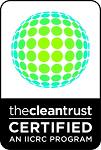 IICRC-thecleantrust-certifiedh